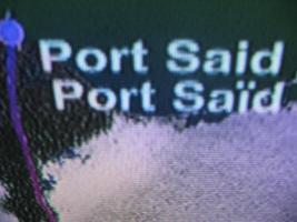 Foto 11 CNN TV STORY South Africa Kenya Somalia Piracy Problem PIRATEN ABWEHR  RADIO BREMEN /ZDF Abenteuer Wissen , Sicherheitsberater Spies  - Bericht FINANCIAL TIMES Deutschland