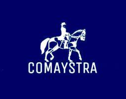 COMAYSTRA Jeans Jacke 599, - Euro