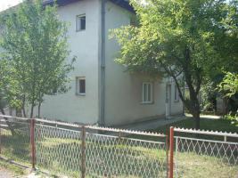 CONVENIENT. Häuser zum Verkauf in Vrnjacka Spa