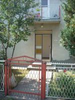Foto 2 CONVENIENT. Häuser zum Verkauf in Vrnjacka Spa