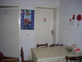 Foto 3 CONVENIENT. Häuser zum Verkauf in Vrnjacka Spa