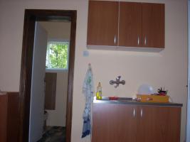 Foto 4 CONVENIENT. Häuser zum Verkauf in Vrnjacka Spa