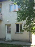 Foto 5 CONVENIENT. Häuser zum Verkauf in Vrnjacka Spa