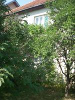 Foto 7 CONVENIENT. Häuser zum Verkauf in Vrnjacka Spa