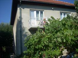 Foto 8 CONVENIENT. Häuser zum Verkauf in Vrnjacka Spa