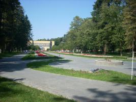 Foto 10 CONVENIENT. Häuser zum Verkauf in Vrnjacka Spa