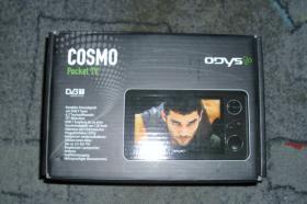 COSMO Pocket TV von ODYS