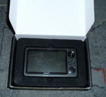 Foto 2 COSMO Pocket TV von ODYS