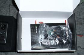Foto 3 COSMO Pocket TV von ODYS