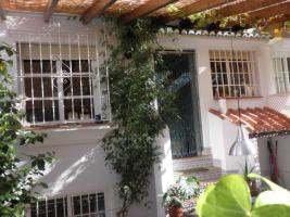 Foto 2 COSTA DEL SOL,  wunderschönes andalusisches Haus