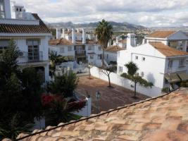 Foto 4 COSTA DEL SOL,  wunderschönes andalusisches Haus
