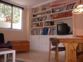Foto 8 COSTA DEL SOL,  wunderschönes andalusisches Haus