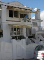 Foto 11 COSTA DEL SOL,  wunderschönes andalusisches Haus