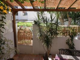 Foto 12 COSTA DEL SOL,  wunderschönes andalusisches Haus