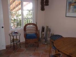 Foto 15 COSTA DEL SOL,  wunderschönes andalusisches Haus