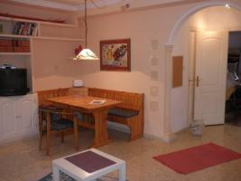 Foto 19 COSTA DEL SOL,  wunderschönes andalusisches Haus