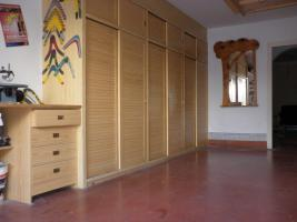 Foto 22 COSTA DEL SOL,  wunderschönes andalusisches Haus