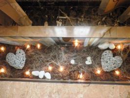 Foto 25 COSTA DEL SOL,  wunderschönes andalusisches Haus