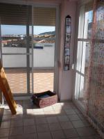 Foto 26 COSTA DEL SOL,  wunderschönes andalusisches Haus