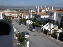 Foto 29 COSTA DEL SOL,  wunderschönes andalusisches Haus