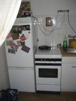 Foto 2 COURTAGEFREIE - Wundersch�ne 1-Zimmer-Whg am Eilbekkanal