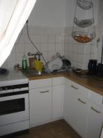 Foto 3 COURTAGEFREIE - Wunderschöne 1-Zimmer-Whg am Eilbekkanal