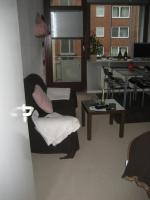 Foto 4 COURTAGEFREIE - Wunderschöne 1-Zimmer-Whg am Eilbekkanal