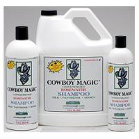 Foto 3 COWBOY MAGIC DETANGLER & SHINE
