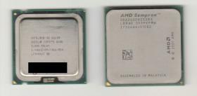 CPU 2 Stück für PC