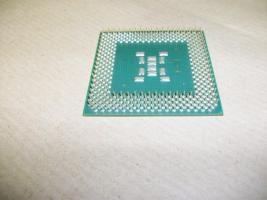 Foto 2 CPU Intel Pentium III 800 Mhz Sockel 370