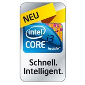 CPU1156 Intel Core i3-540 3.06GHz/4MB/Box