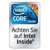 CPU1366 Intel Core i7-950 3.06GHz/08MB/QPI4.8GT-sec/Box