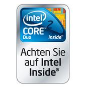 CPU775 Intel Core 2 Duo 3.06GHz (E7600)/3MB/1066/Box