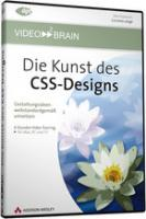 CSS Design - Videotraining - Video2Brain