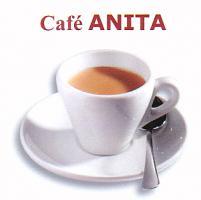 Caf� ANITA, E - Denia