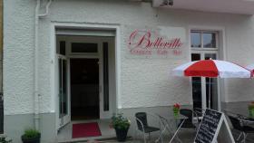 Foto 2 Café-Bar-Creperie / Top Lage / Berlin Prenzlberg Schönhauser Allee Kiez