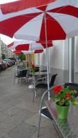 Foto 4 Café-Bar-Creperie / Top Lage / Berlin Prenzlberg Schönhauser Allee Kiez