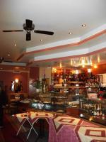 Foto 2 Cafe Bistro(Eis)