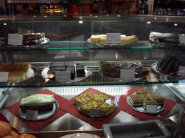 Foto 4 Cafe Bistro(Eis)