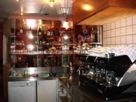 Foto 6 Cafe Bistro(Eis)
