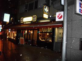 Foto 9 Cafe Bistro(Eis)