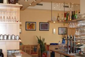 Foto 2 Cafe-Konditorei