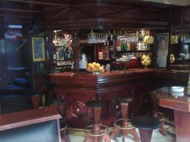Foto 2 Cafe Onazis, Novi Sad, Serbien zu verkaufen