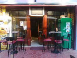 Foto 3 Cafe Onazis, Novi Sad, Serbien zu verkaufen