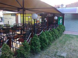 Foto 4 Cafe Onazis, Novi Sad, Serbien zu verkaufen