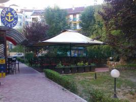 Foto 5 Cafe Onazis, Novi Sad, Serbien zu verkaufen