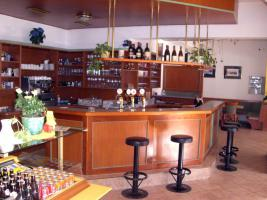 Café - Bäckerei - Gasthaus - Restaurant - Konditorei