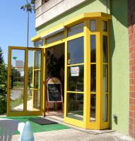 Foto 2 Café - Bäckerei - Gasthaus - Restaurant - Konditorei