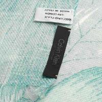 Foto 3 Calvin Klein Damen Schals