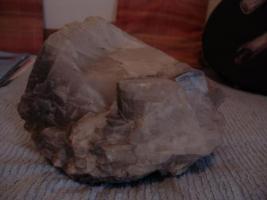 Foto 4 Calzite